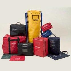 Embalajes de Seguridad para Transporte y Logística